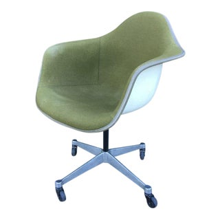 Eames for Herman Miller Desk Chair