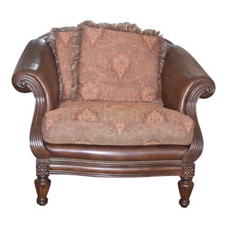 Thomasville Valentini Chair