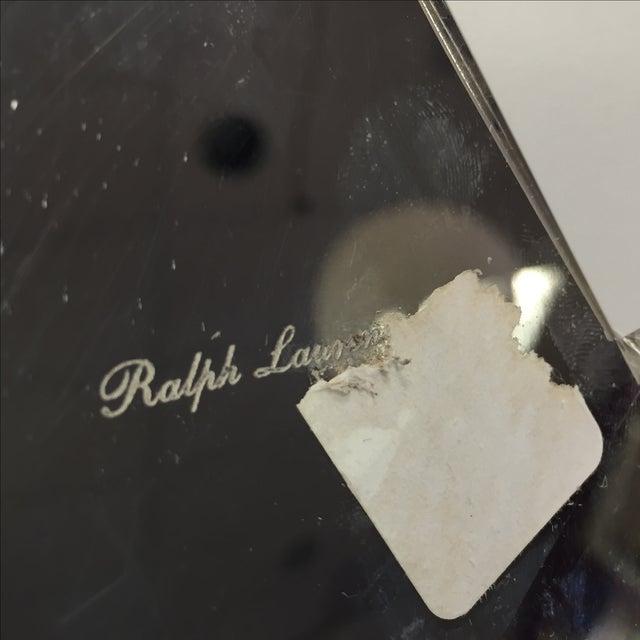 Ralph Lauren Kingsburgh Ice Bucket - Image 4 of 7