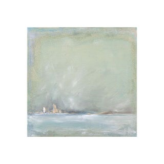 Original Painting - Away by Julia Contacessi
