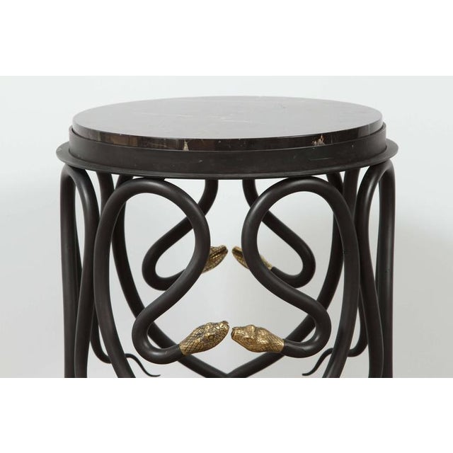 Image of Snake Table by Paul Marra