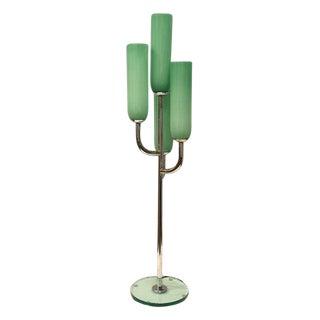 Bauhaus Lamp, 1929