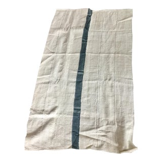 Moroccan Textile