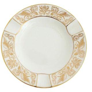 Wedgwood Porcelain Ashtray