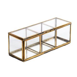 Bequai Divider Box