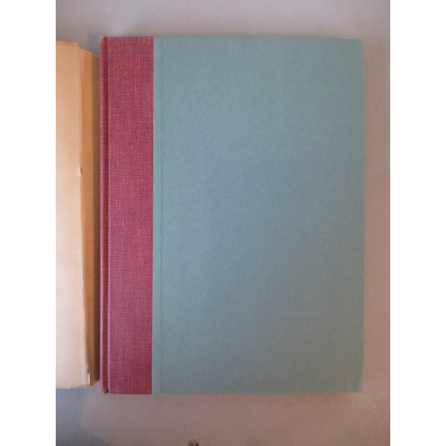 A Treasury of Stephen Foster, 1946 1st Edition - Image 3 of 7