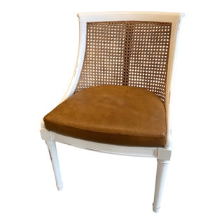 Bungalow 5 Bay Armchair