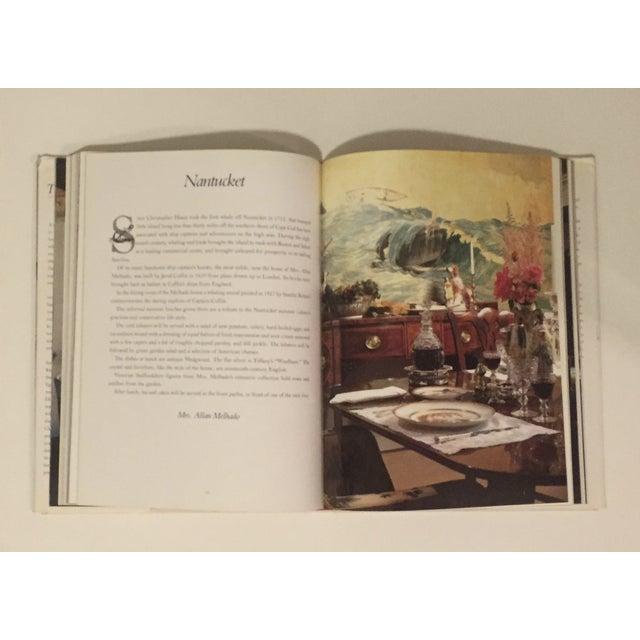 Tiffany Taste Illustration - Image 4 of 5