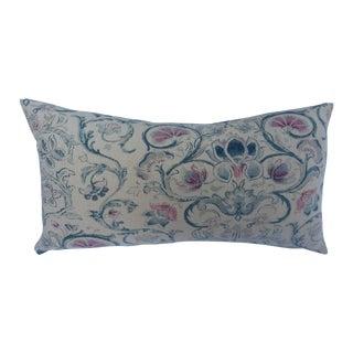"""Ralph Lauren """"Provence"""" Pillow"""