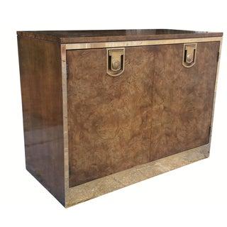 Mastercraft Hall Cabinet