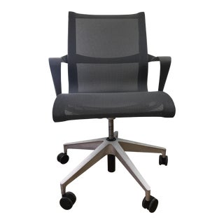 Herman Miller Setu Office Chair