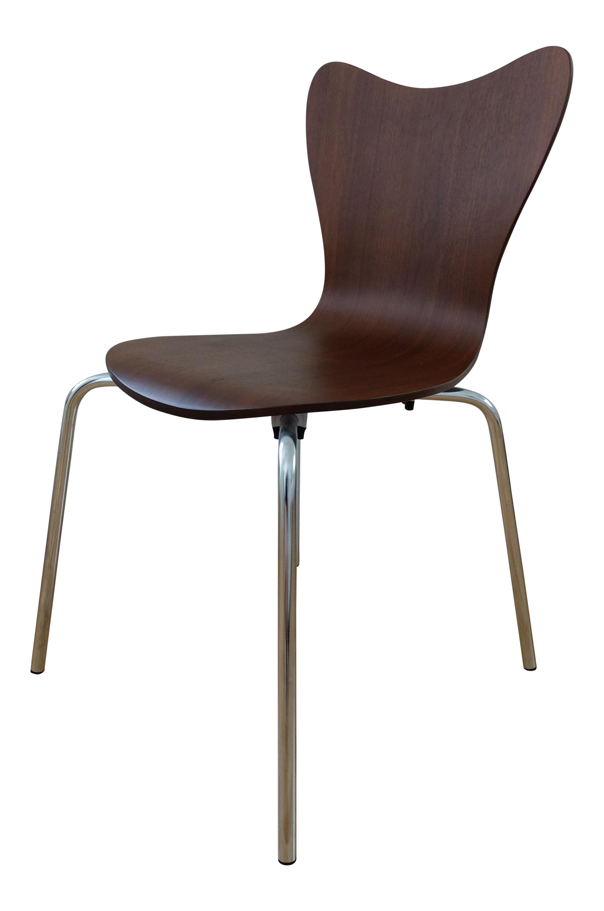 used west elm furniture. west elm scoopback dining chair used furniture
