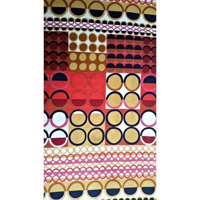 Image of Alexander Henry Fabric Johari Print - 3 Yds.
