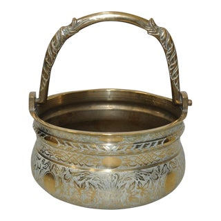 Vintage Amp Used Decorative Bowls Chairish