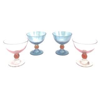 Cerve Italian Glassware - 4