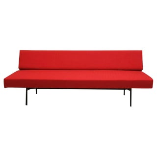 Gijs Van Der Sluis Streamline Sleeper Sofa Daybed