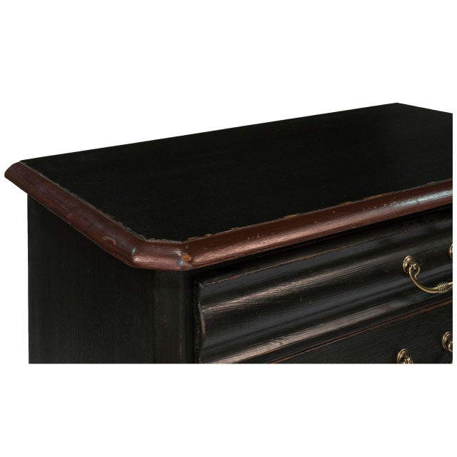 Image of Sarreid LTD King's Arms Chest of Drawers