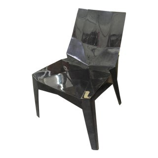 Scala Luxury Popova Chair