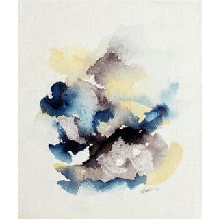 "Ellen Sherman ""North Shore"" Original Painting"