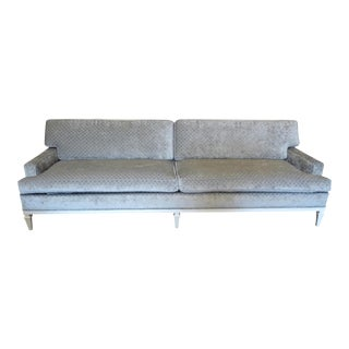 1950s Jonathan Adler Style Sofa