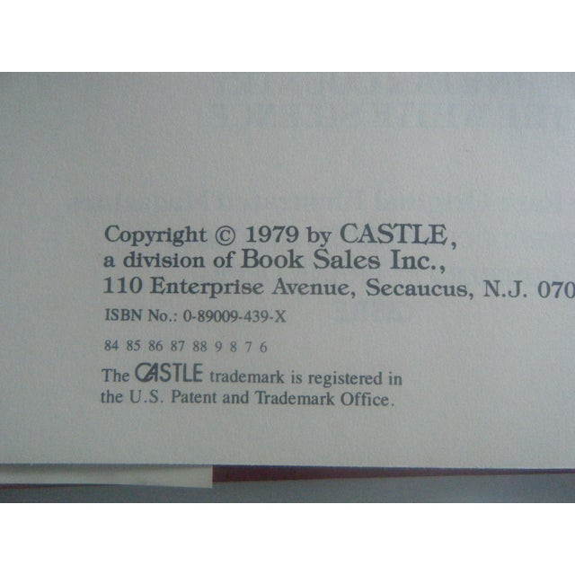 Image of Jack London, Tales of the North Vintage Book