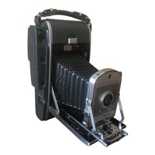 Polaroid Model 150 Land Camera