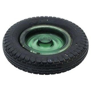 B.F. Goodrich Rubber Tire Ashtray