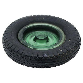 B.F. Goodrich Rubber Tire Ashtray