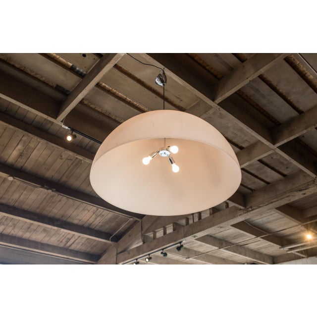 Avico Suspension Light - Image 3 of 4