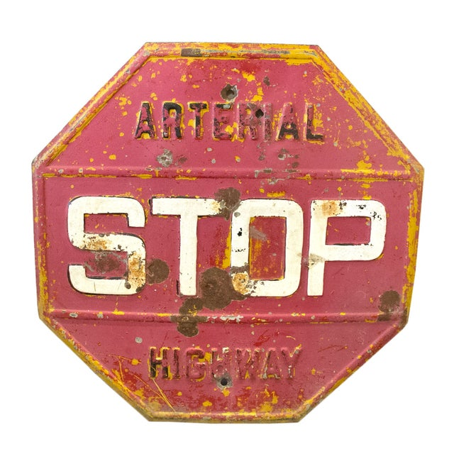 Arterial pulse - YouTube