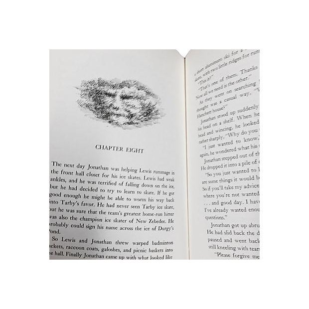 The House With a Clock in its Walls Book - Image 7 of 7
