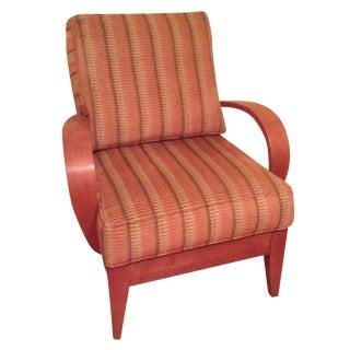 Ethan Allen Matrix Chair