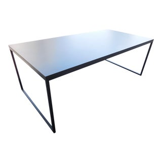 Cappellini Fronzoni Dining Table