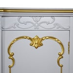 Image of European-Style Buffet