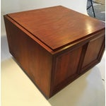 Image of Mid-Century Glenn of California Nightstands
