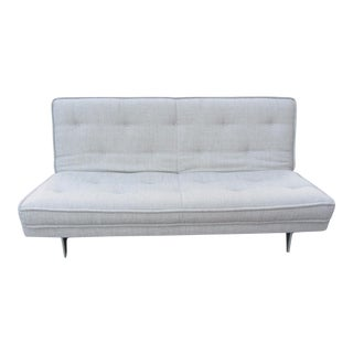 Ligne Roset Queen Futon Sleeper Sofa