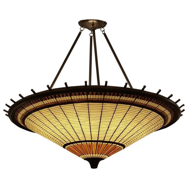 Image of New Hilliard Lighting Grand Parasol