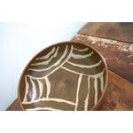 Image of Studio Pottery Bowl