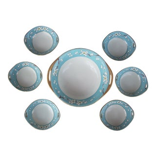 Nippon Bowl 7 Piece Set