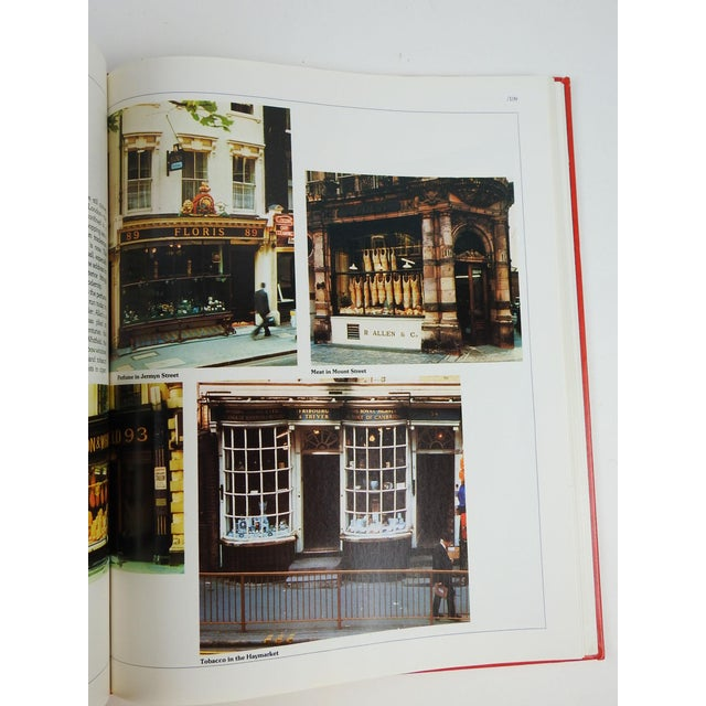 'London: The Great Cities' Book - Image 10 of 11