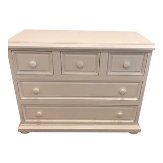 Newport Cottage Dresser