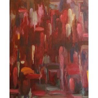 Concerto of Color, Version II