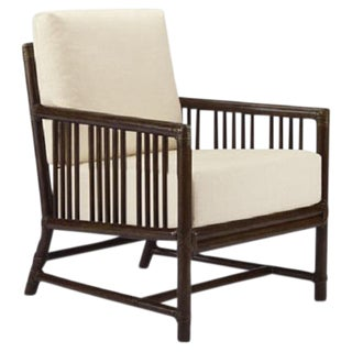McGuire Bartlett Lounge Chair