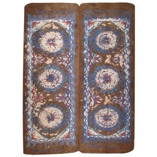 Large Felt Carpet