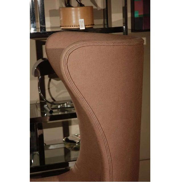 Dana John Chair Nine - Image 6 of 8