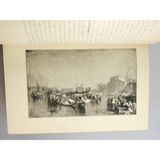 Courtiers and Favourites of Royalty, Memoirs of Talleyrand 2 Volumes - Image 6 of 7