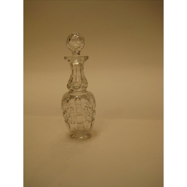 Petite Perfume Bottle - Image 2 of 4