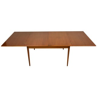 Folke Ohlsson for Dux Dining Table