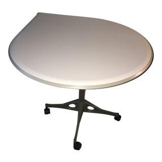 Herman Miller Teardrop Table