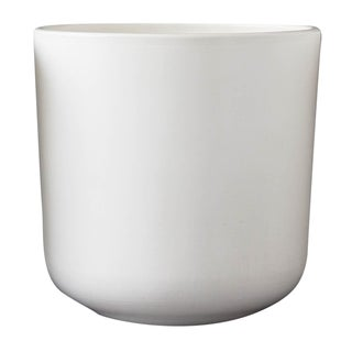 Single Malcolm Leland for Architectural Pottery Planter